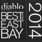 Kungfu Dragon USA diablo_best 2014