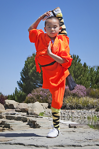 Image result for shaolin kids