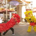 LionDanceLivermorePremiumOutlet3