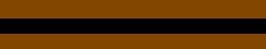 brownblackbelt