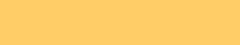 goldbelt