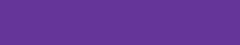 purplebelt