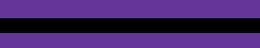 purpleblackbelt