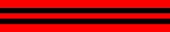 red2blackbelt