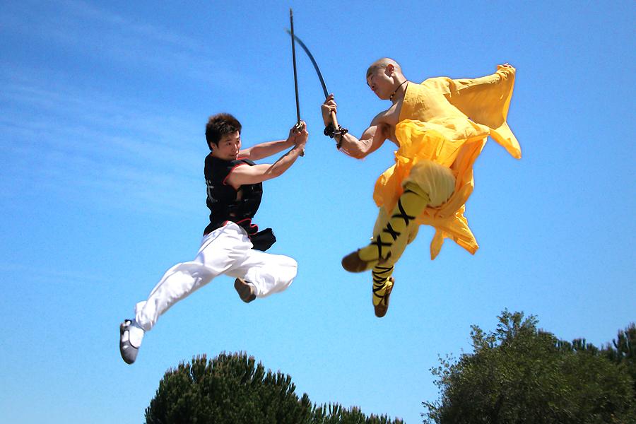 swords_airtime
