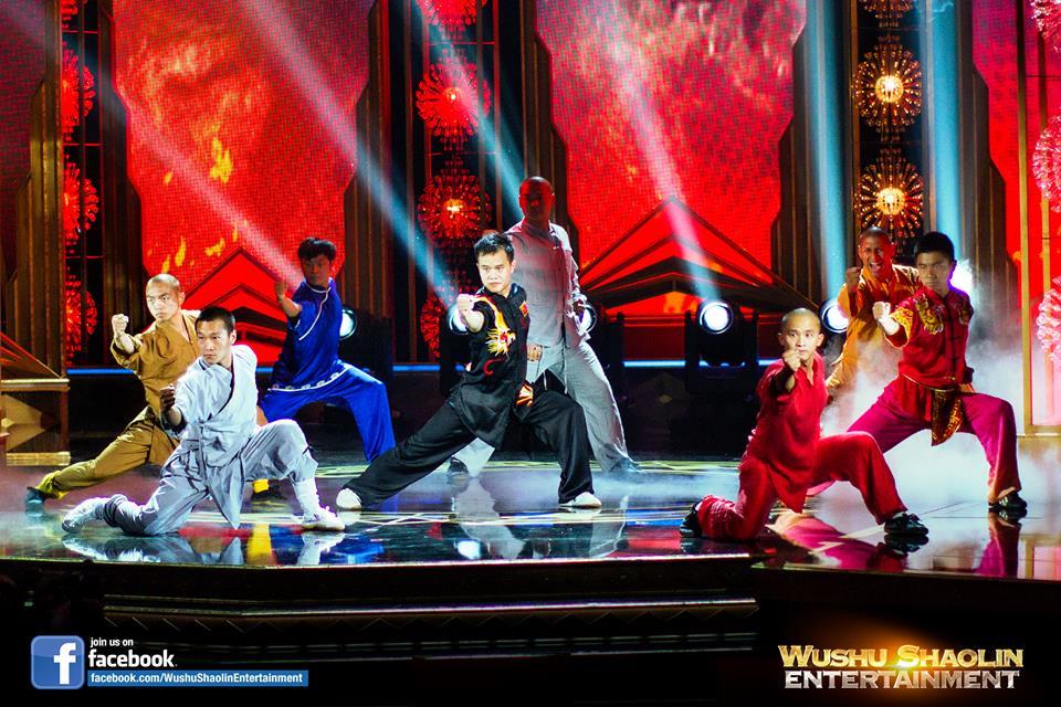 Huading Awards_Zhenlong2