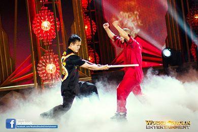Huading Awards_Zhenlong3