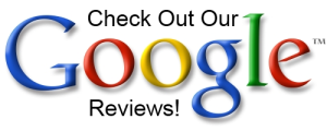 readourgooglereviews-300x120